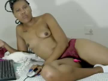 [11-12-19] sexyameliax record webcam show from Chaturbate.com