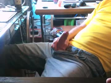 [13-07-20] wuschel772001 public webcam video