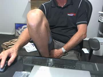 [10-11-19] gr8fun1962 record cam video from Chaturbate
