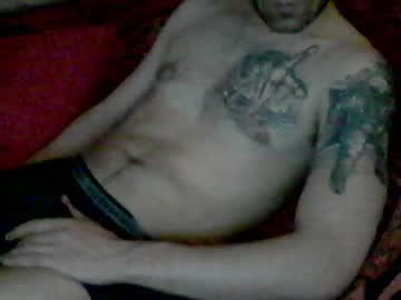 [29-05-20] joven25fibradocam record video with toys from Chaturbate.com