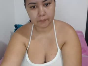 [06-07-19] raychelblack private show from Chaturbate