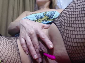 [23-01-21] flowviks private XXX video from Chaturbate.com