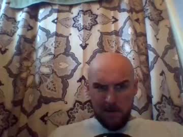[09-04-20] frankyfuxxx record public show from Chaturbate.com
