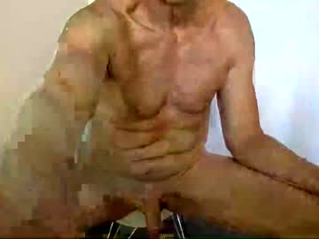 [06-11-19] lovejuice69er record cam video from Chaturbate.com