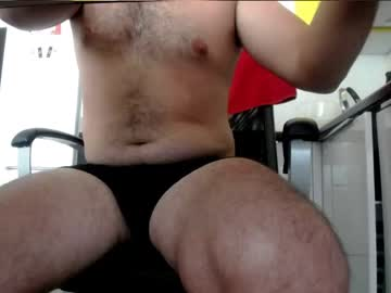 [20-08-19] amadeus1x record cam video from Chaturbate.com