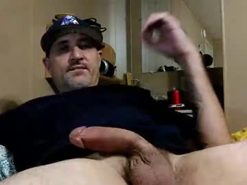 [12-07-20] justnhard private show from Chaturbate