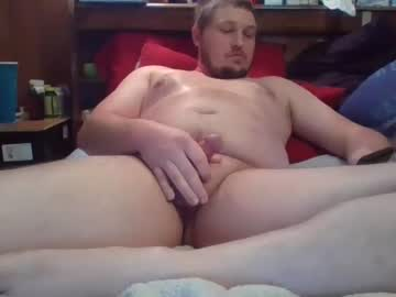 [25-10-21] piponpie cam show from Chaturbate
