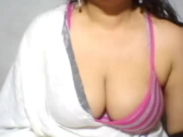 [18-01-21] lovely_sweet_girl record private show video from Chaturbate.com