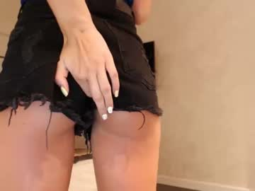 07-03-19 | 001kisa record private XXX show