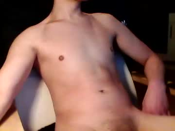 [23-01-21] bcaa94 record premium show from Chaturbate