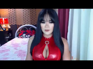 [09-02-20] gloriousslutshay record public show from Chaturbate