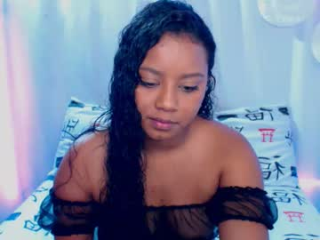 [17-09-20] jenna_lanee_ public show video from Chaturbate.com
