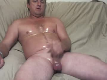 [26-02-20] prettydick469 video from Chaturbate