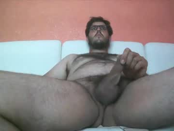 [03-07-20] xriverofcumxxx record private sex video from Chaturbate