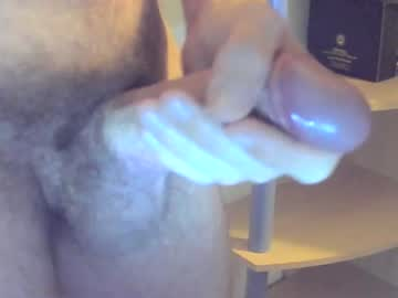 [17-05-21] bitlierius private show from Chaturbate