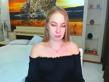 [18-05-21] goldenlockss record private show from Chaturbate.com