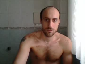 [29-03-20] italianguest91 record blowjob video from Chaturbate.com