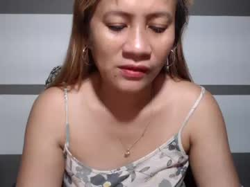 [11-09-19] smiling_doll record public show video from Chaturbate.com
