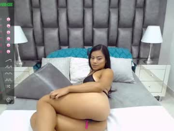 [08-09-21] danielasanders record show with cum from Chaturbate.com