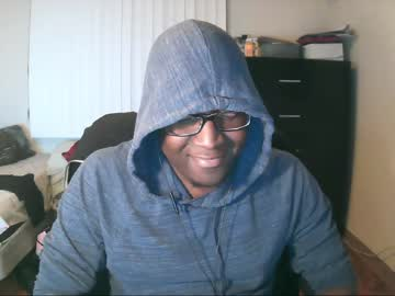 [29-02-20] chocdude2877 video with dildo from Chaturbate