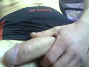 [01-04-19] fullbounce record private webcam from Chaturbate.com