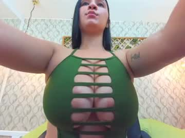 [14-05-21] monicaquintero video with dildo from Chaturbate.com