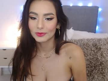 [28-09-20] s_a_m_a_t_h_a premium show from Chaturbate