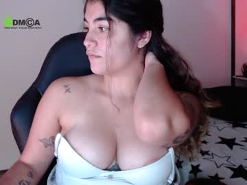 [10-11-20] gary_b_ record cam video from Chaturbate