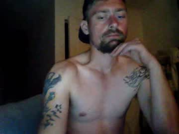 [17-07-19] 08dexter04 record video with toys from Chaturbate