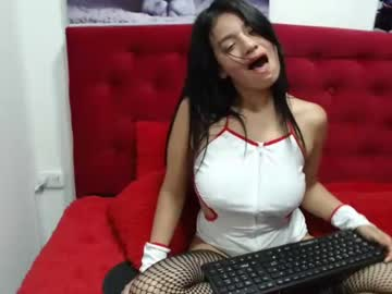 [02-06-20] ruby_angels chaturbate private XXX show