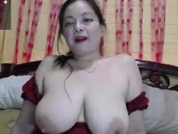 [01-06-20] yummy_tsinay show with cum from Chaturbate.com