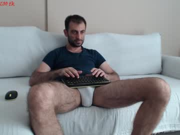 [02-07-20] prince_89 record webcam show