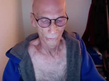 [13-07-21] spillingseed record cam video from Chaturbate