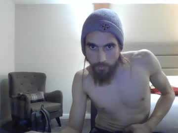 [04-11-19] beardedpea private XXX show from Chaturbate