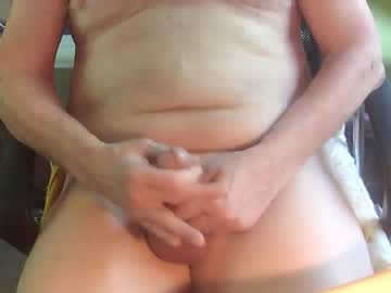 [07-08-20] tallguy195 record show with toys from Chaturbate.com