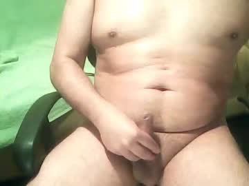 [22-07-19] noangel3x show with toys from Chaturbate.com