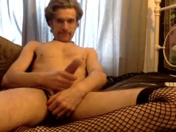 [04-03-21] teasegeez69 cam show from Chaturbate