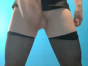 18-02-19 | xeberm record show with cum from Chaturbate