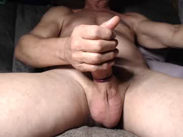 [23-09-20] 01nice1 record private XXX video from Chaturbate