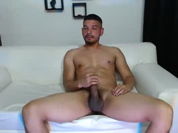 [26-02-21] hot_guys_have_fun_2 public show from Chaturbate.com
