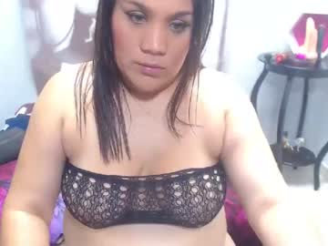 [05-02-21] kimberlypuentes record private show
