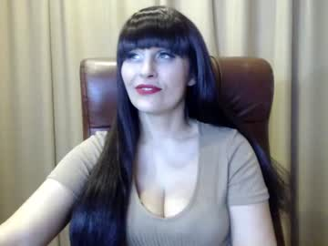 [06-03-21] ladycharm4you chaturbate premium show video