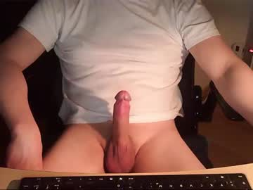 [20-05-19] tombac1052 chaturbate cam show