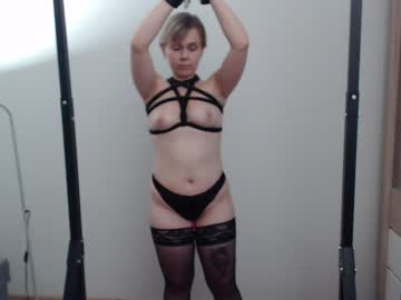 [12-11-20] cumfact0ry show with toys from Chaturbate