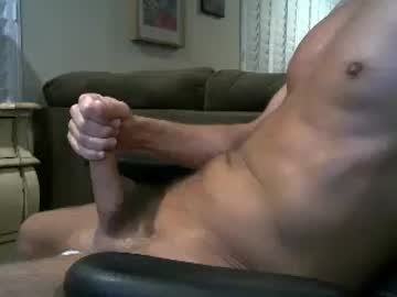 flhungtop chaturbate