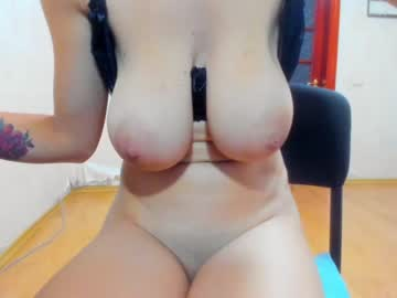 [13-08-20] myla_angel chaturbate webcam video