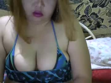 [21-02-20] simpleriza record video from Chaturbate.com