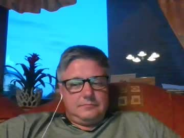 [26-07-20] favorits6 cam show from Chaturbate