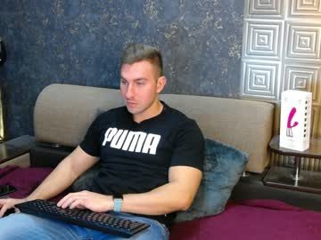 [09-03-20] lazar_look video with toys from Chaturbate