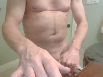 [27-10-20] venture11us record video from Chaturbate